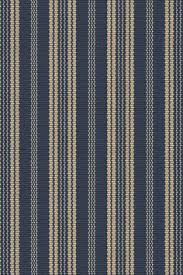 4x6 Outdoor Rug Samson Navy Indoor Outdoor Rug Indoor Outdoor Rugs Outdoor Rugs