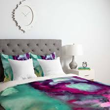 536 best deny duvet covers images on pinterest linens