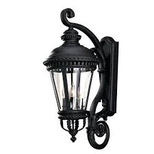 Outdoor Light Fixtures Lowes Luxury Outdoor Lighting Fixtures Rustic Lighting Fixtures Lowes Psdn