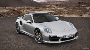modified porsche 911 turbo 2014 porsche 911 turbo s coupe caricos com
