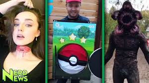 where to get good halloween costumes best halloween costumes 2016 who won halloween youtube