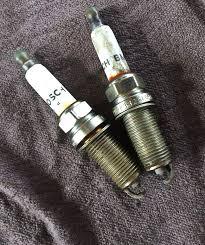 lexus mechanic vancouver 2008 bmw 128i ignition coil diagnosis repair pawlik automotive