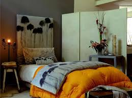 Homemade Headboards Ideas by Images About Unique Headboards Diy Ideas Cool Headboard Gallery