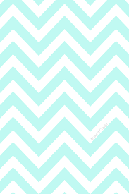 chevron wallpaper for iphone collection 73