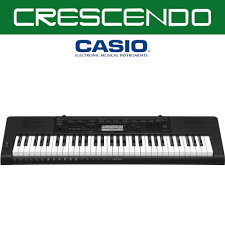casio lk 175 61 lighted key personal keyboard casio philippines casio keyboard piano for sale prices