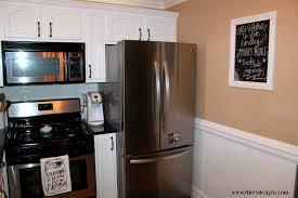 our diy kitchen remodel the full reveal u2013 ellery designs