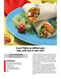 kit cuisine du monde cuisine du monde n 3 jui aoû sep 2015 page 16 17 cuisine du