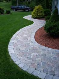 Top 25 Best Paving Stones Ideas On Pinterest Paving Stone Patio by 78 Best Paver Patio Designs Images On Pinterest Patio Ideas