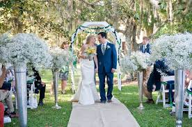 all inclusive wedding packages island all inclusive wedding package st simons wedding planner
