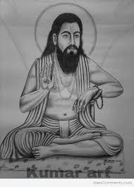 sketch guru ravidas ji desicomments com