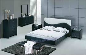 bedroom latest design of bedroom furniture home farnichar photo