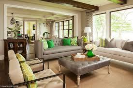 decorating livingrooms living room captivating small living room ideas 2016
