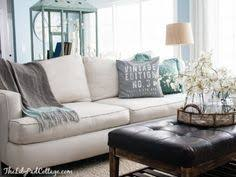 amazing off white sofa 29 for your sofas and couches ideas with