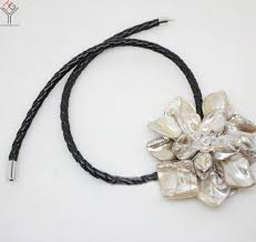 Mother Of Pearl Pendant Light by Compare Prices On Light Black Pendant Online Shopping Buy Low