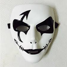 cool masks cool mask search masks masking