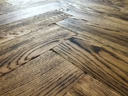 Parquet Flooring Laminate Oak Parquet Blocks Domestic Parquet Blocks Commercial Parquets