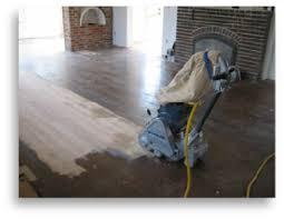 marshall floor care wood floor refinishing dallas ft worth