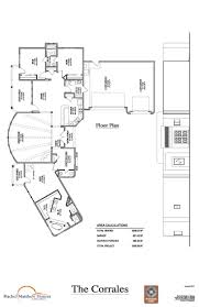 Pueblo House Plans by 15 Best Rachel Matthew Floor Plans Images On Pinterest Floor