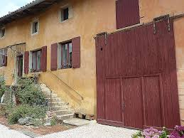 chambre d h es jura chambre dhote jura luxury country home guest rooms a l oree du