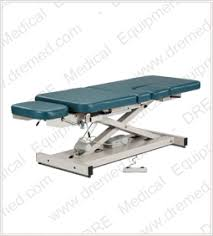 ob gyn stirrups for bed or massage table ultrasound tables