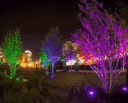 multi color led landscape lighting led color landscape lights google search led pool lighting