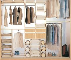 custom made fitted bedrooms and fitted wardrobes sliding or hinged