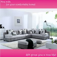 7 Seat Sectional Sofa by New Design 7 Seater Sectional Sofa Set H9901 Buy 7 Seater