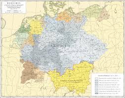 bohemia map motm 4 bohemian rhapsody by upvoteanthology on deviantart