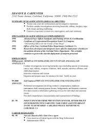 field investigator cover letter new grad nurse cover letter