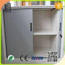 volet roulant cuisine armoires de cuisine porte de roulement portes d armoires de