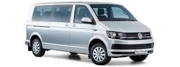 volkswagen new van new volkswagen caravelle for sale capalaba volkswagen