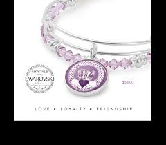 claddagh set reeds jewelers introducing the alex and ani set of the month