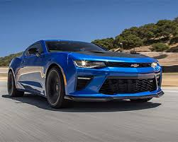 customized camaro enter to win a 2017 customized chevy camaro ss by pike