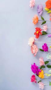 best 25 flowers wallpaper ideas on iphone