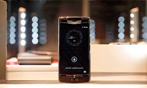 vertu phone cost luxury phone maker vertu is calling it quits