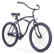 Most Comfortable Beach Cruiser Seat Best 7 Beach Cruiser Bikes
