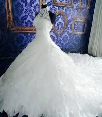disney princess wedding dresses disney princess wedding dresses prices uk liviroom decors