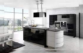meuble cuisine italienne moderne granit pour plan de travail cuisine 10 cuisine equipee italienne