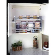rev a shelf 59 25 in h x 14 in w x 22 in d pull out wood tall