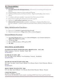 hr executive resume sample in india how many references for essay resume in microsoft word mac free