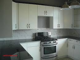 pied cuisine ikea inspirational hauteur meuble haut cuisine ikea pour idees de deco