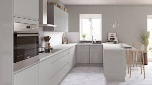 white gloss kitchen doors wickes grey wickes co uk
