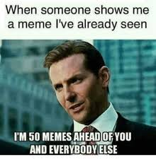 Show Me Meme - 25 best memes about show me a show me a memes