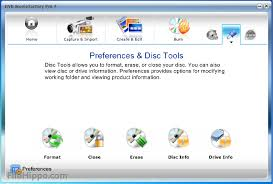 format factory latest version download filehippo download corel dvd moviefactory 7 7 00 398 0 filehippo com