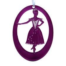 cinderella gifts ballet gift shop