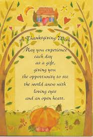 a thanksgiving wish pictures photos and images for