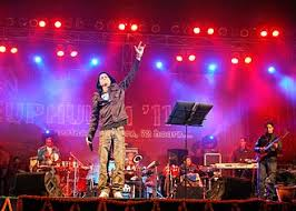 Zubeen Garg S Top Five Controversies In His Life জ ব ন - list of songs recorded by zubeen garg wikipedia
