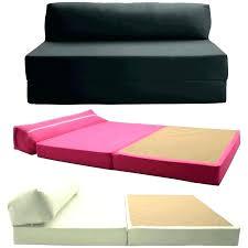 ta futon sofa bed double futon sofa bed modern convertible futon sleeper double futon