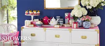 baby for baby shower baby shower ideas pottery barn kids