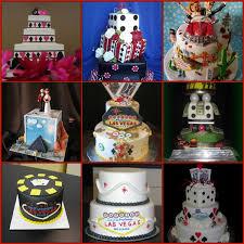 wedding cake las vegas vegas themed wedding cake ideas here comes the